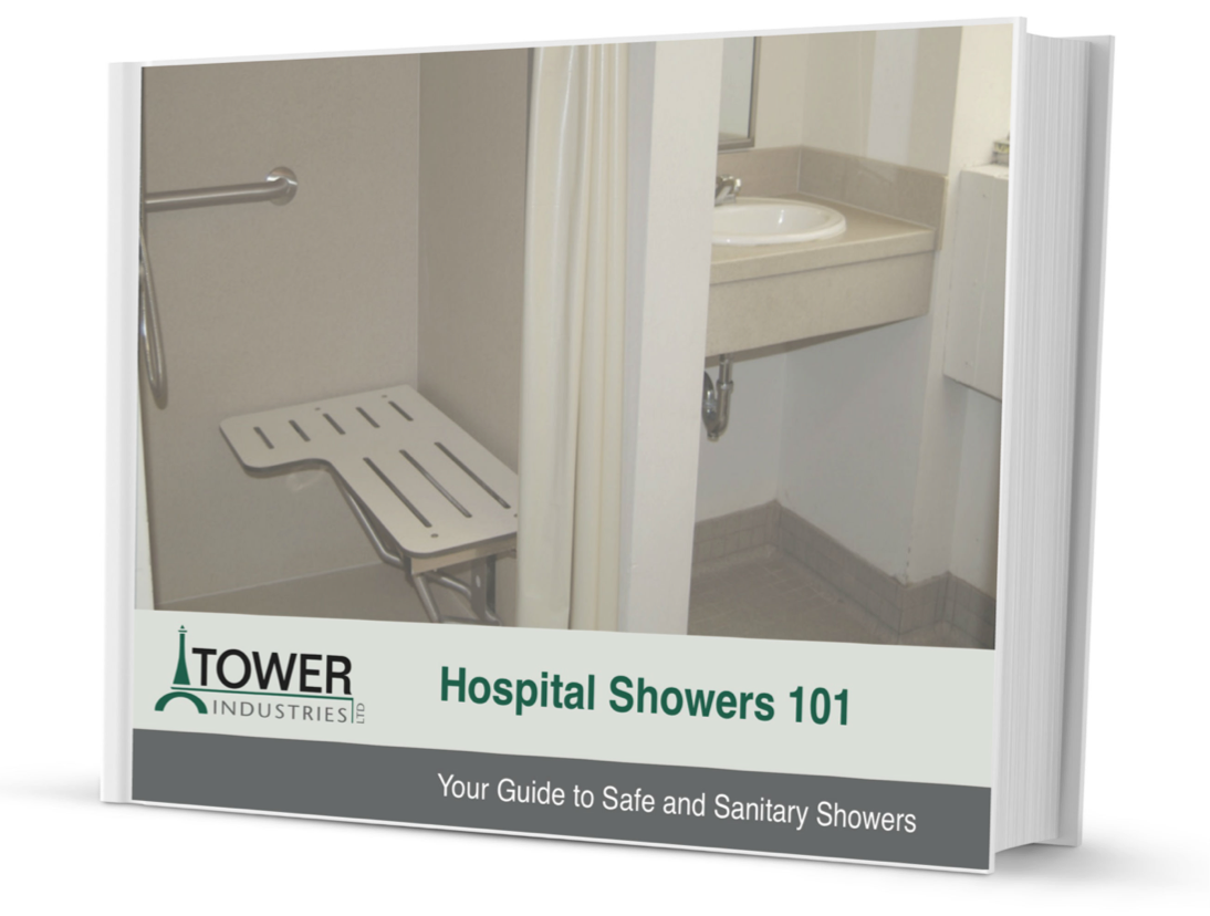 Hospital_Showers_3-D-Cropped.png