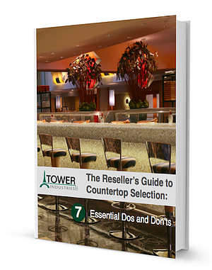 Tower_-_Resellers_Guide_to_Countertop_Selection_3-D_Cover.png